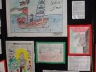 palestine-childrens-art