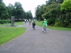 peace-cycle-leaving-chapelfield-park-2