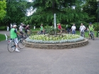 peace-cycle-round-peace-memorial-2