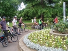 peace-cycle-round-peace-memorial