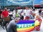norwich-peace-cycle-2007-b