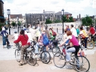 norwich-peace-cycle-2007-c