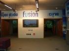 entrance-to-fusion