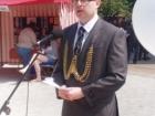mayor-speaking-2