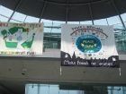 peace-camp-banner-2