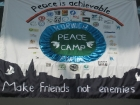peace-camp-banner-3