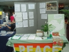 peace-camp-stand