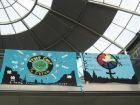 peace-camp-wilpf-banners