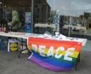 peace-outside-the-forum