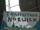 transition-banner