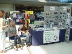 wilpf-stand-with-jacqui