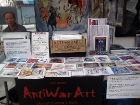 AntiWar Art
