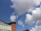 peace-balloon-flying-away