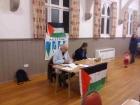 palestinian-fundraiser-013