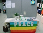 peace-camp-table