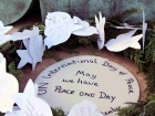 peace-one-day-2011-032